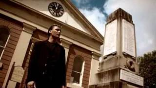 Adam Brand - The Anzac