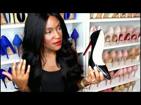 The Ultimate Guide to High Heel Shoes- COMFORT HEIGHT and STYLE, pumps, stilettos, wedges