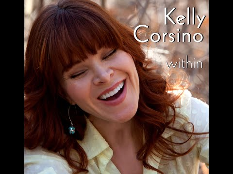 Kelly Corsino Within