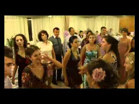 Fete frumoase din Slatina care cauta barbati din Brașov