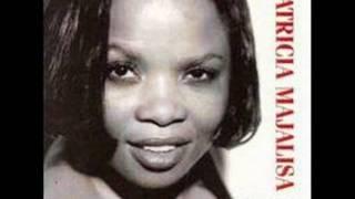 Matshikos-Ngizo Thandaza.wmv
