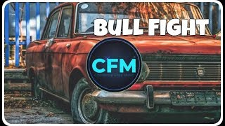 """""""Bull Fight"""" NEW Trap Hip Hop Beat 2019 (Royalty Free Music)"""