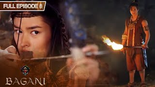 Full Episode 8 | Bagani | Super Stream, presented by YouTube in partnership with ABS-CBN