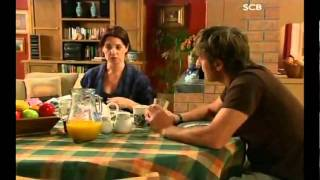 Home and Away 4309 Part 1