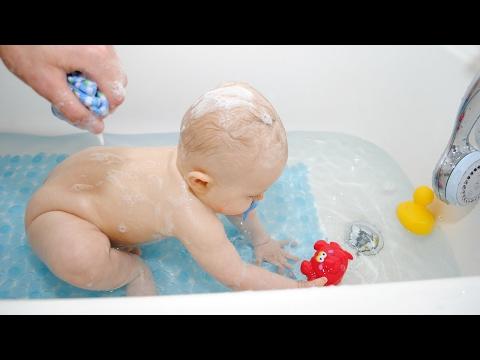 Se sia possibile per immunizzare un bambino con diabete di tipo 1