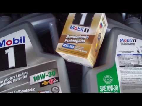 Mga produkto para sa buhok laban pagkatuyo