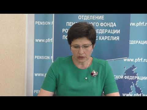 Перерасчет пенсий за советский стаж