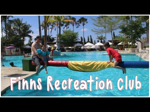 mp4 Recreation Club Bali, download Recreation Club Bali video klip Recreation Club Bali