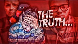 WHERE IS MY DAD!? (THE TRUTH) WHAT IS KAYLEN PSN NAME? DO YOU HAVE A GIRL FRIEND? OUTRO SONG? Q & A!