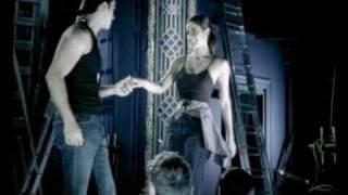 Luis Fonsi - No te cambio por ninguna [Music Video]