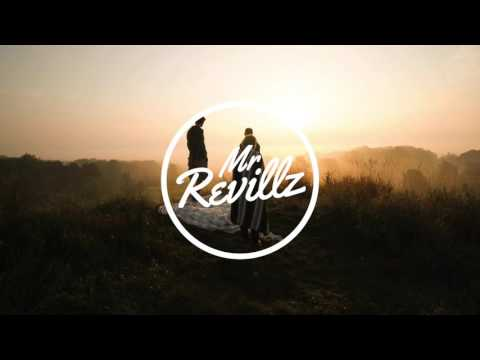 Gavin James Nervous The Ooh Song Mark Mccabe Remix