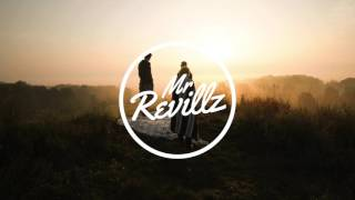 Gavin James - Nervous (Markmccabe Remix) video