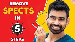 How to Improve Eyesight in 5 Steps (100% Guaranteed) - 10