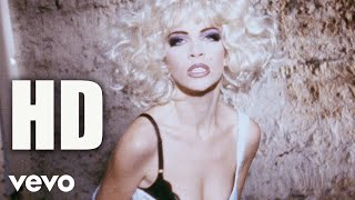 Eurythmics - I Need A Man (Remastered)