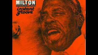Roy Milton - Information Blues ♫