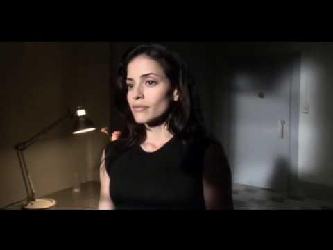 Video sesso germogli