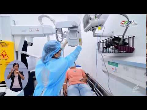 Bệnh Viện FV triển khai đồng loạt nhiều biện pháp để phòng chống, ngăn ngừa dịch bệnh