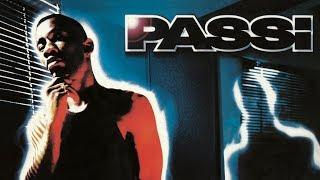 Passi - Les flammes du mal