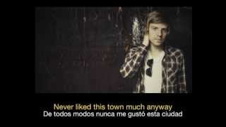 Andrew Belle - Make It Without You High Quality Mp3 (Sub español - ingles)