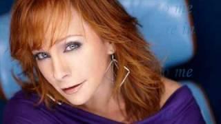 Reba McEntire-With You I Am Lyrics