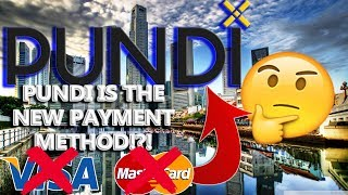 PUNDI X IS GOING TO 100X, AND HERE'S WHY!!! - NPXS