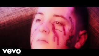 Sensey - Oheň ft. Calin