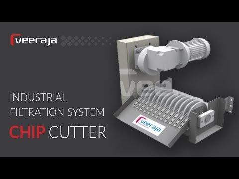 Chip Cutters