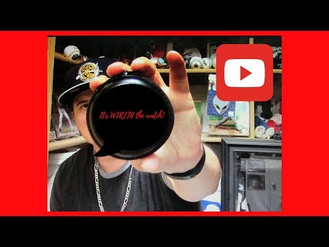 New Era Cincinnati Reds Hat Review Lids Baseball Hat Collection