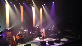 Mayra Andrade - We Used to Call it Love