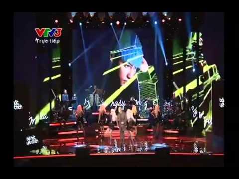 Em của ngày hôm qua (live) - Sơn Tùng M-TP, nghe lạ tai quá