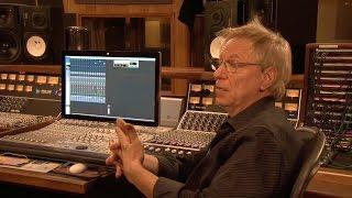 Social Media For Musicians & Music Production With Bobby Owsinski