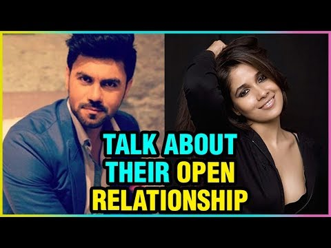Gaurav Chopra & Narayani Shashtri Talk About Their