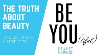 The Truth About Beauty | Beauty Billionaires™ Trailer