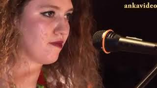 Eléonore Fourniau - Arıx