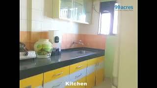 1 BHK,  Residential Apartment in Magarpatta