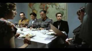 Fools Day: Hitler vs Fegelein Part 1/3
