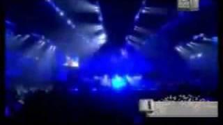 DJ Tiesto - YU-GI-OH Theme