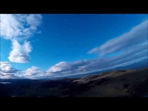 pinata-fpv-chasing-zephyr-wing