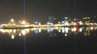 preview picture of video 'GENOVA PRIDE VILLAGE 14 06 2009'