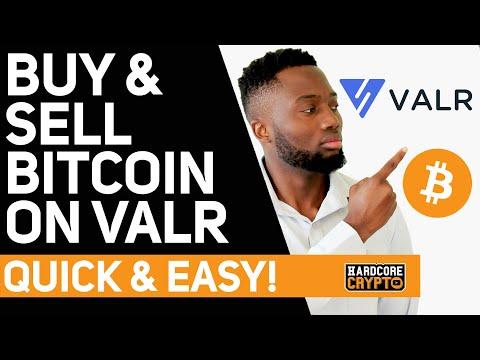 S & p 500 vs bitcoin