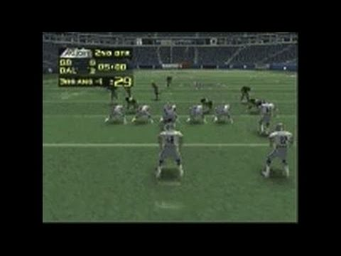 nfl quarterback club 98 cheats nintendo 64