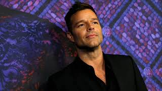 Ricky Martin  -   No importa la distancia