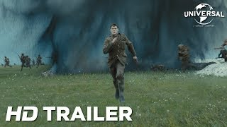 1917 | Trailer 1 | Ed (Universal Pictures) [HD]