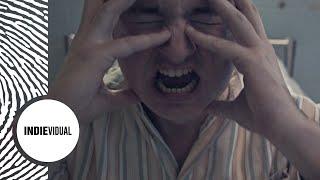 Špeker & Boco ► V koži psychopata... už 21.01.2015!
