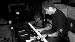 Jon McLaughlin   Before You