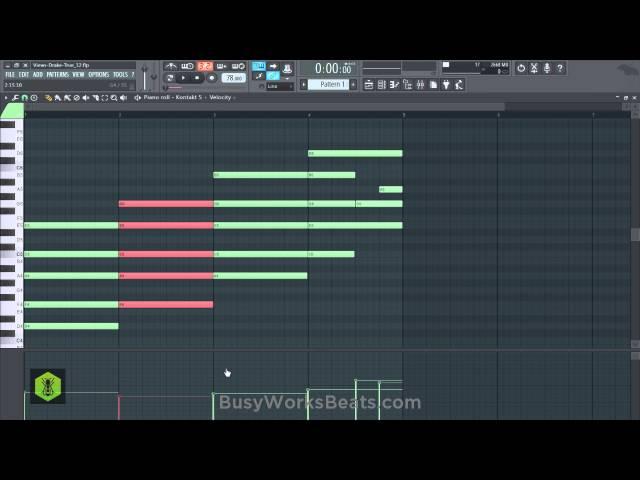 Piano : drake piano chords Drake Piano or Drake Piano Chords' Pianos