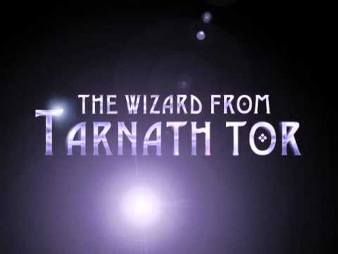 Video of GA6: Wizard from Tarnath Tor