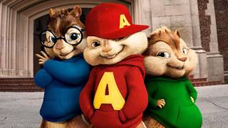 Dj Antoine   House Party - chipmunks