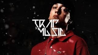 Eminem - Soldier (2Scratch Remix)