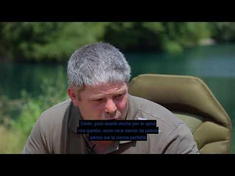 Il cercatore di profondità sonico per pescare dalla costa nella scelta